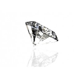GIA Certified 0.30 cts E VS2 Round Brilliant Solitaire Diamond B-2-B