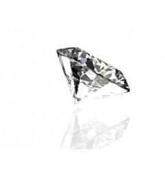 GIA Certified 0.50 cts E VS2 Round Brilliant Solitaire Diamond B-2-B