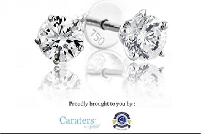 Caraters Regatta 9-10 Nov 2013