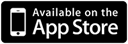 Free app download from app store
